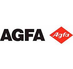 Agfa Cliente Catalogo de la Salud