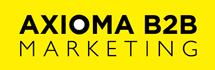 Axioma B2B Marketing