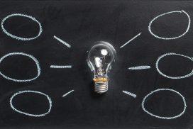 Ideas y lecciones