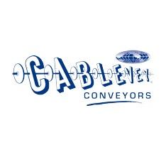 Logo Cablevey -Axioma B2B Marketing