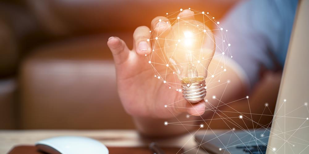 Estrategias innovadoras B2B