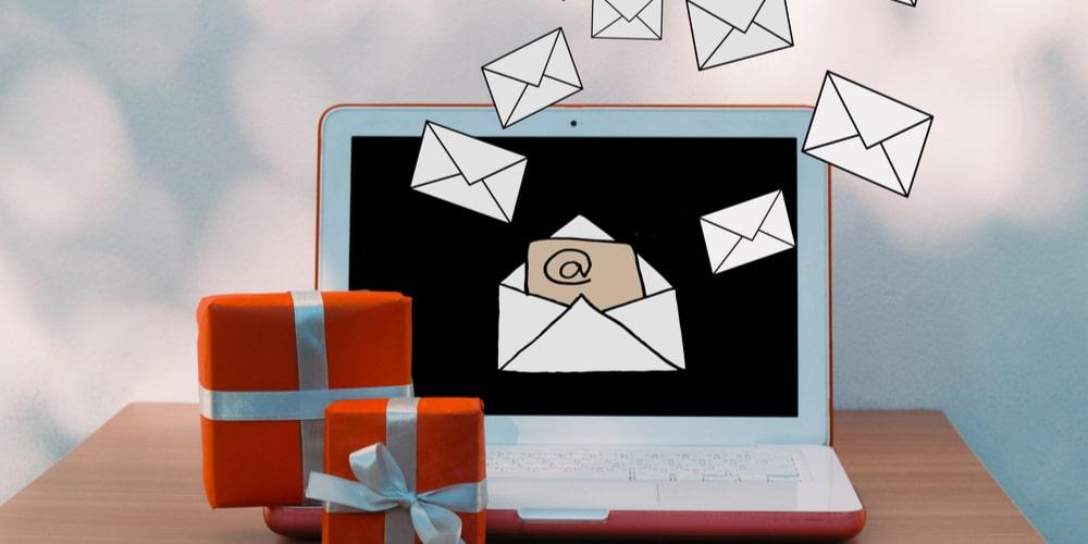 Cuatro estrategias para tener una exitosa campaña navideña de marketing